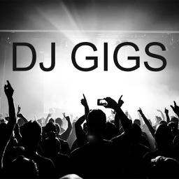 DJ GIGS