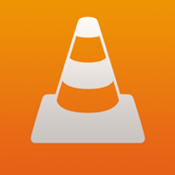 Vlc For Mobile app review