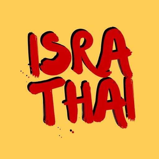 Isra Thai