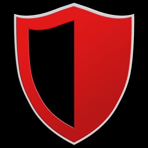 AdBlocker Privacy Pro - Privoxy powered Proxy