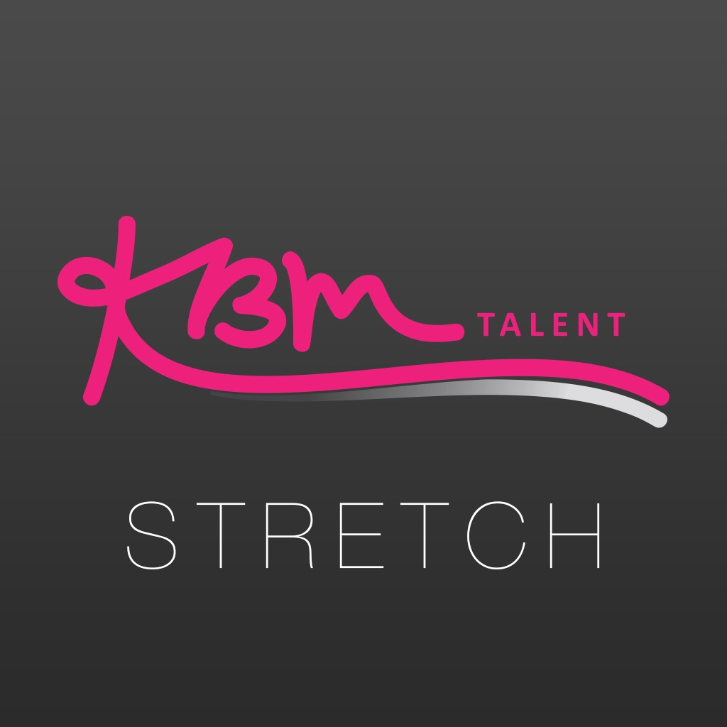 KBM Talent Stretching 101