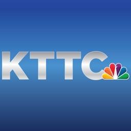 KTTC News, Weather, and Sports