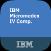 IBM Micromedex IV Comp.