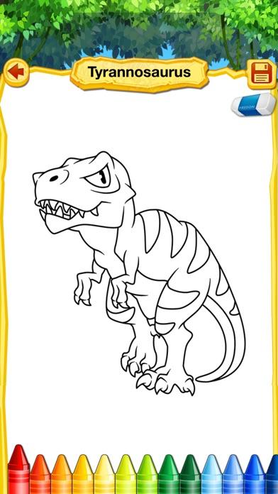Juega Dino - Revenue & Download estimates - App Store - Spain