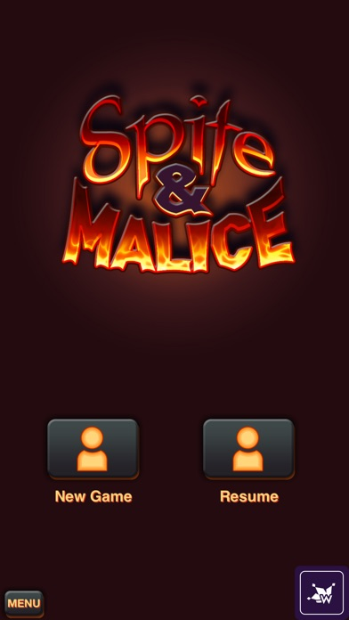Screenshot #10 for Spite & Malice
