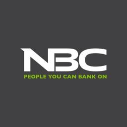 NBC Oklahoma Banking App
