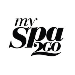 MySpa2Go