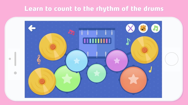 Tiny Puzzle - Learning games