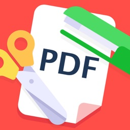 PDF Modify - Simple PDF Merge
