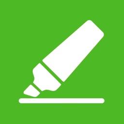 Highlighter - Annotate Docs