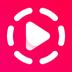 120.SlideShow Movie to Video Maker