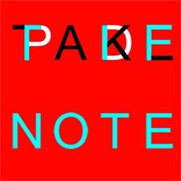 PDF Note