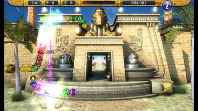 Luxor 2 HDのおすすめ画像5