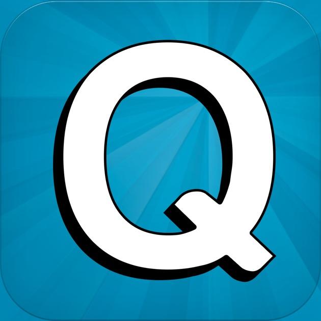 "Iphone Musik App >> ""Quizduell"" im App Store"