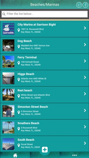 key west fl on the app store rh apps apple com