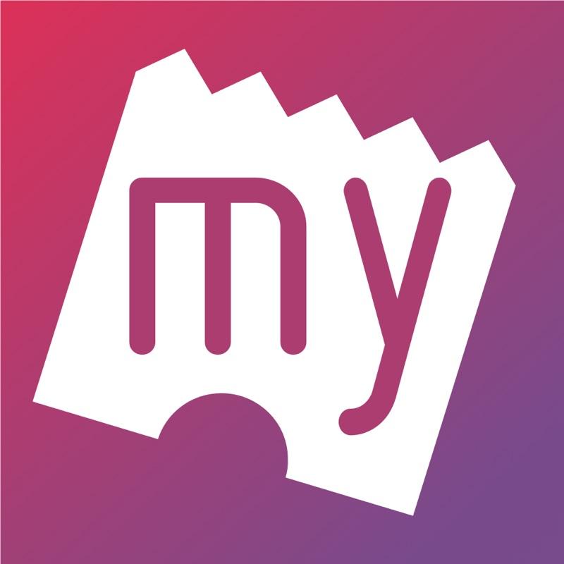 BookMyShow Entertainment Hack Tool