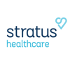 Stratus Healthcare
