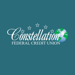 Constellation FCU Mobile Banking