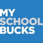 Hack MySchoolBucks