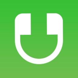 UCall - 即时通讯
