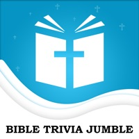 Codes for Bible Trivia Jumble Hack