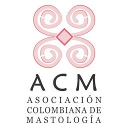VII Congreso de Mastología