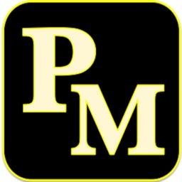 PM App Lite