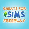 Cheats for The Sims Freeplay