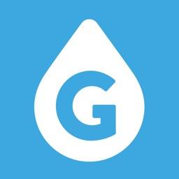 GlucoApp