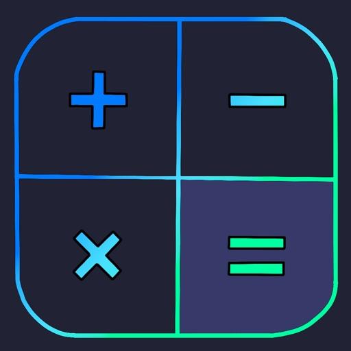 Calc The App