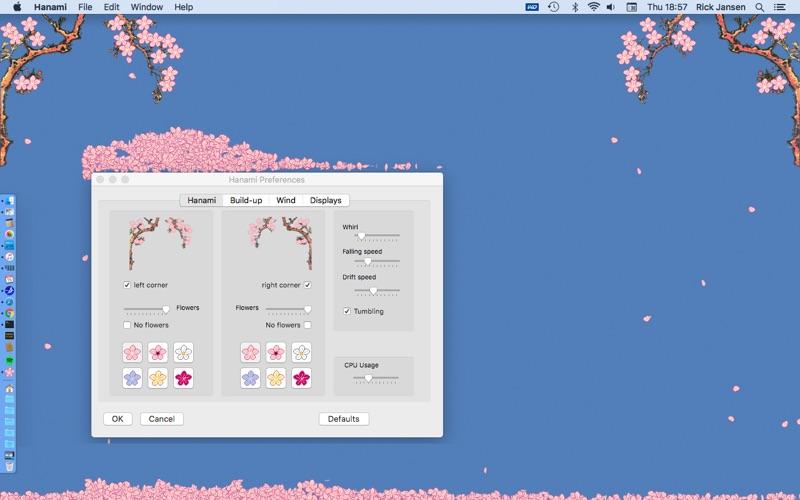 800x500bb 2018年6月12日Macアプリセール ショートカット・クリエイトアプリ「QuickLinks」が値下げ!