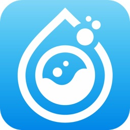 DropMint: Laundry On-Demand