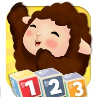 Codes for Little Ones - Learn Numbers Hack