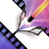 Video Editor Guru- Movie Maker - iPhoneアプリ