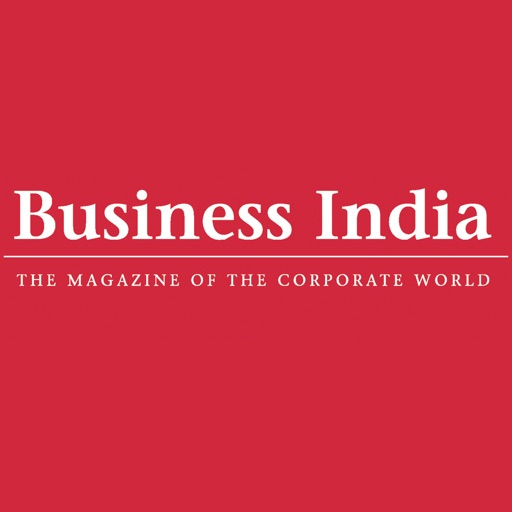 Business India