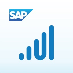 SAP Analytics Cloud Roambi