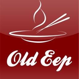 Old Eep