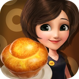 Cafe Story - Play Cooking & Farming Game