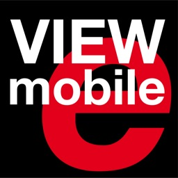 EPLAN View Mobile