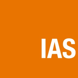 International Association of S