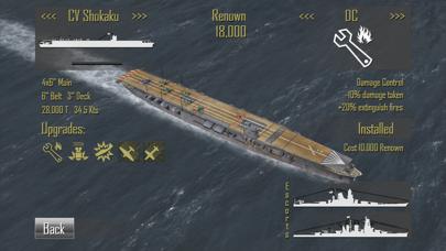 Pacific Fleetのおすすめ画像5