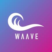 waave - radio player