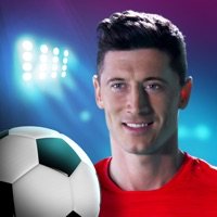 Codes for Lewandowski: Football Star Hack