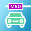 M50 Quick Pay