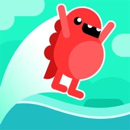 Jump Jam!