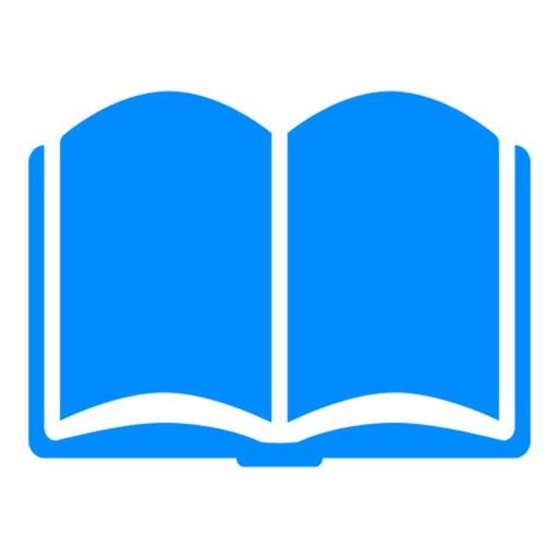 バイラルブック (viralbook) 本の口コミアプリ