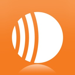 VoxSun App