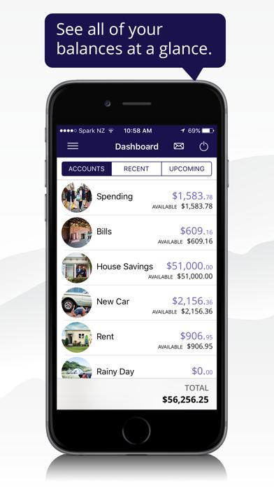 TSB Bank Ltd Mobile Banking 1