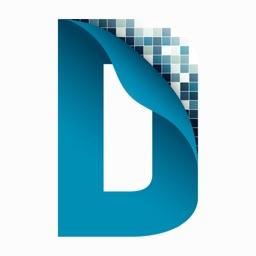 Dubai Digital Library - DDL