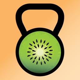 Juicelous Smart Workouts
